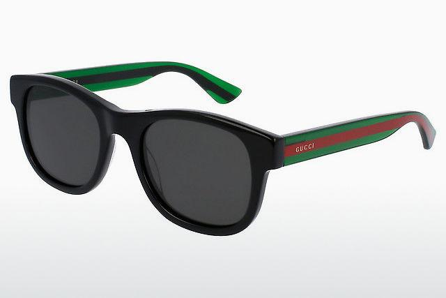 95615198bb Buy sunglasses online at low prices (4