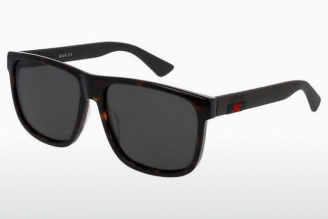 98e1d974d50f9 Buy sunglasses online at low prices (2,517 products)