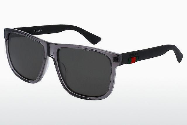 644446d4226 Buy sunglasses online at low prices (4