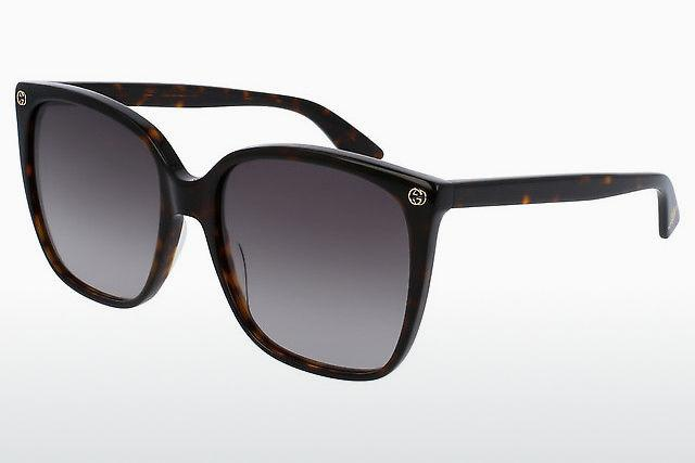 532f85d5bf Buy Gucci sunglasses online at low prices