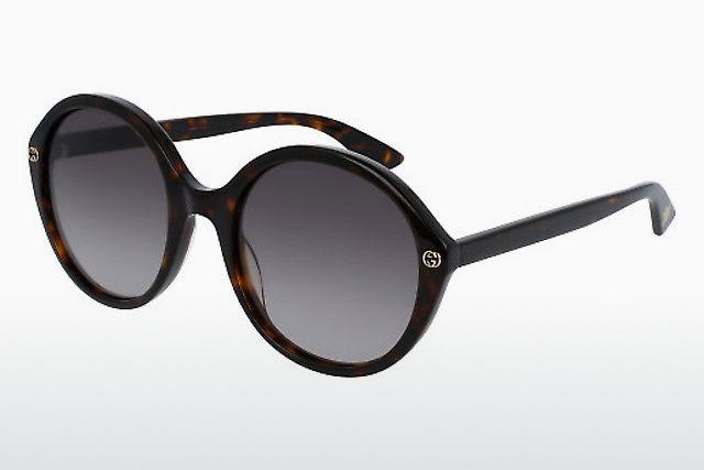 Buy Gucci sunglasses online at low prices 473ac96bcb