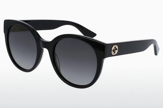 59fd4fd2d0288 Buy Gucci sunglasses online at low prices