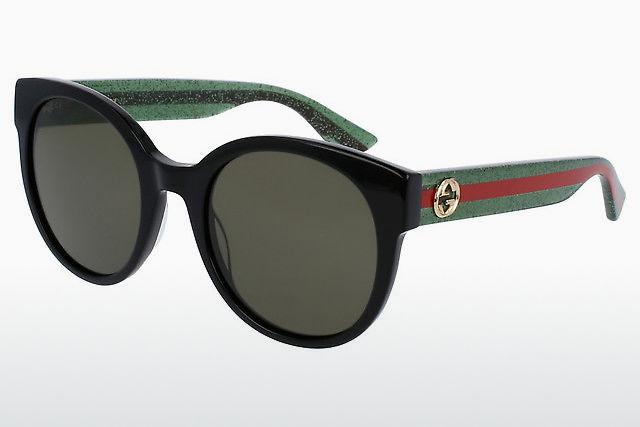 e31559babee68 Buy Gucci sunglasses online at low prices