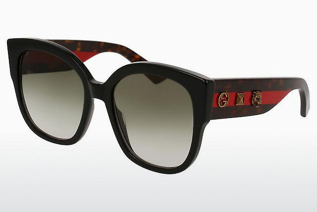 1bcff1cc541 Buy Gucci sunglasses online at low prices