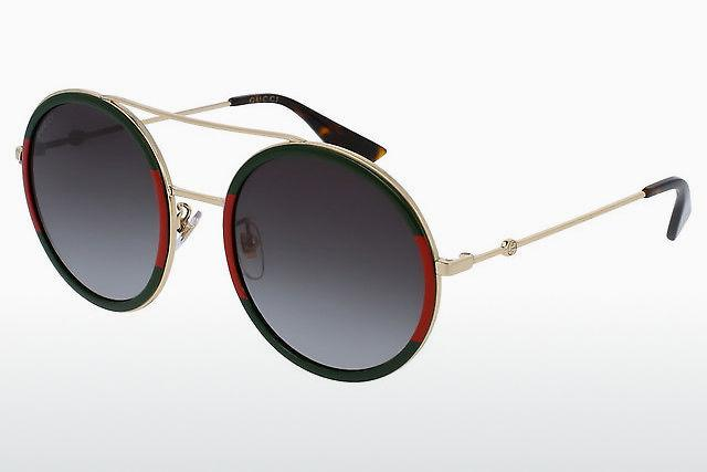 a8edabf1a75 Buy Gucci sunglasses online at low prices