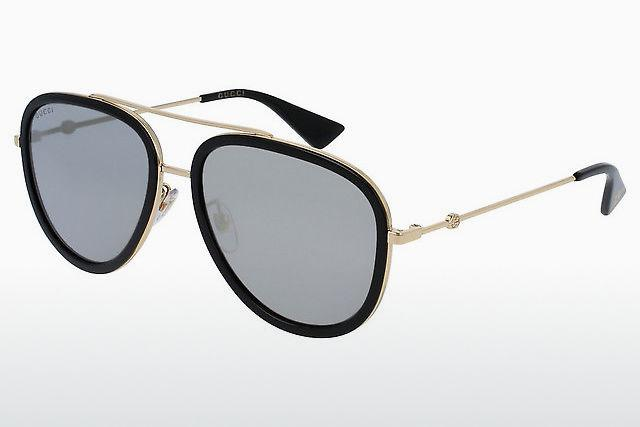 3c49fdbac3c Buy Gucci sunglasses online at low prices