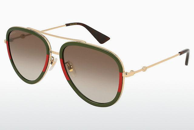 2099ebcd1 Buy Gucci sunglasses online at low prices