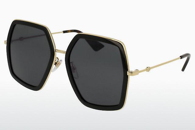 Buy Gucci sunglasses online at low prices 38f8189cc9