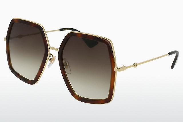 c40bbd5cf8b Buy sunglasses online at low prices (3