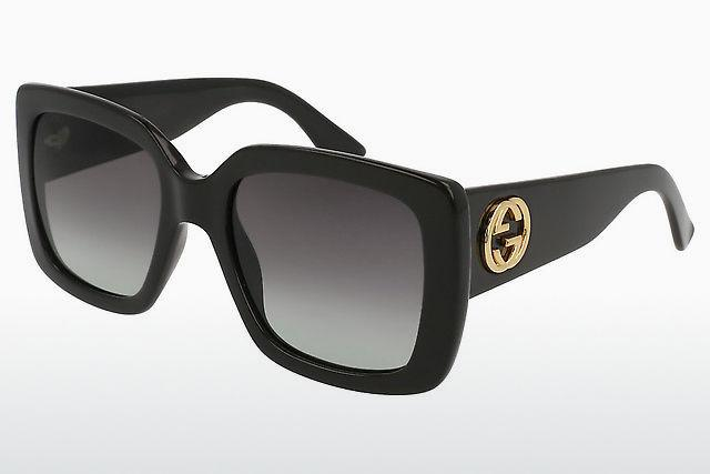 Buy sunglasses online at low prices (4 78d973ddfa