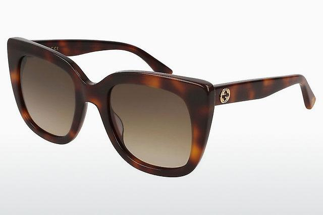 9972e879dca Buy sunglasses online at low prices (3