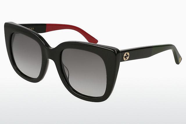69c015da91 Buy Gucci sunglasses online at low prices