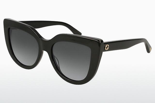 aba466a1339 Buy Gucci sunglasses online at low prices