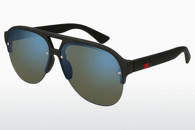 05a5e02dc71b Buy sunglasses online at low prices (441 products)