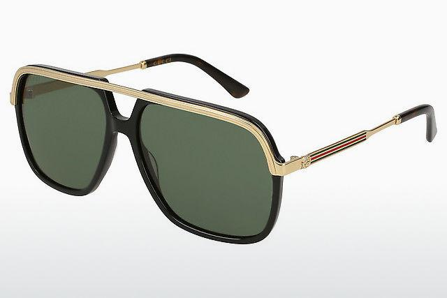 ac07ab48c39c0 Buy Gucci sunglasses online at low prices