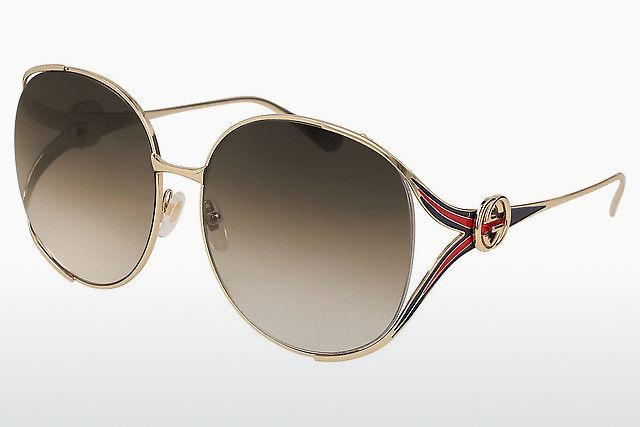 2af6be0558a6 Buy Gucci sunglasses online at low prices