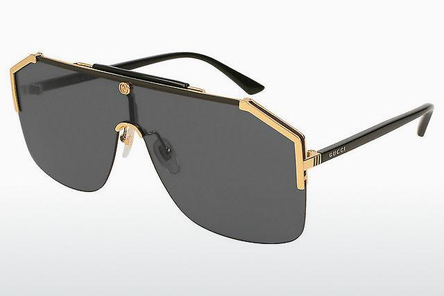 79dcbbc62 Buy Gucci sunglasses online at low prices