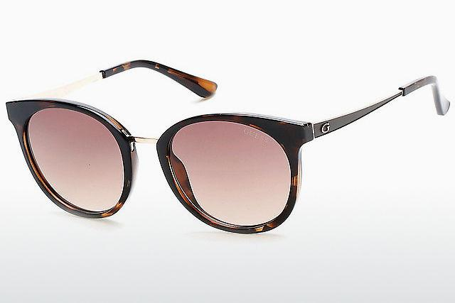 d4253cffb1 Buy Guess sunglasses online at low prices