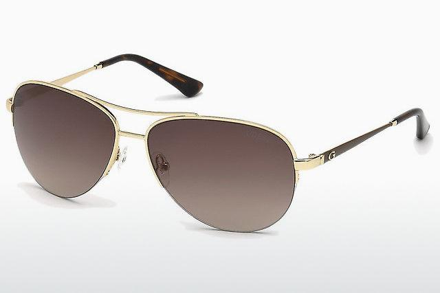 a9d1ebf6f87 Buy sunglasses online at low prices (6
