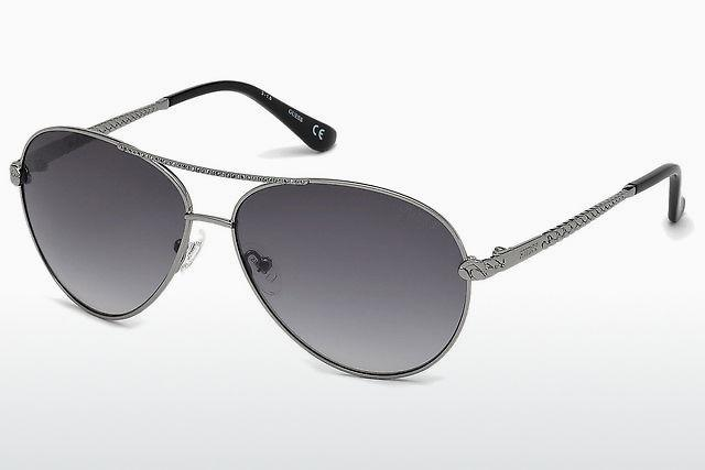 49a8e5d4e2 Buy Guess sunglasses online at low prices