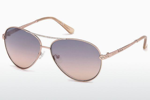 4a9a9b6e0c9f91 Buy sunglasses online at low prices (6