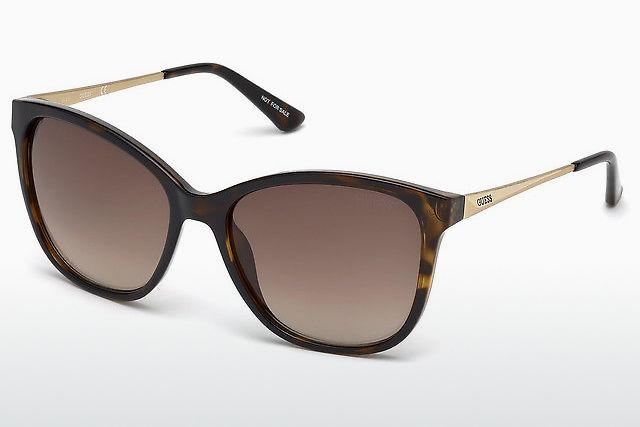 4317bf9c0009a Buy Guess sunglasses online at low prices