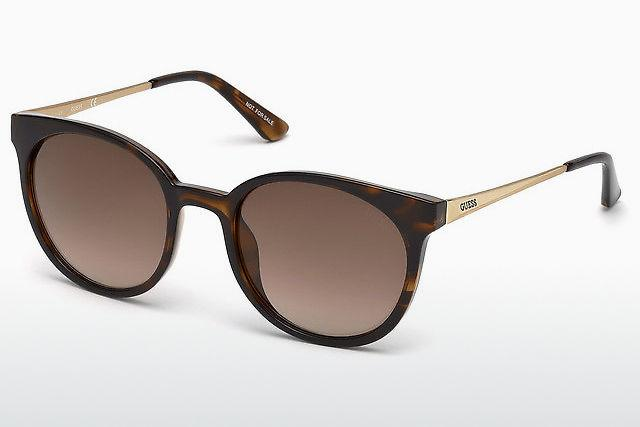 b1236ceb04 Buy Guess sunglasses online at low prices