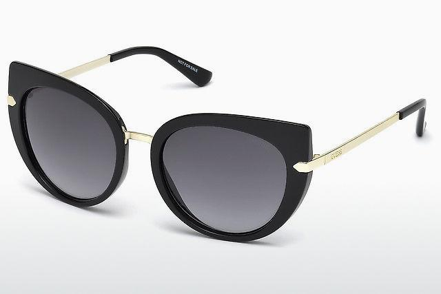 846a4a3c1926 Buy sunglasses online at low prices (1