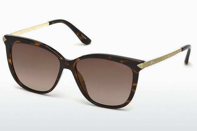 d0cdf08971 Buy Guess sunglasses online at low prices