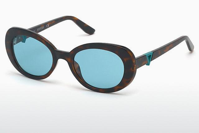 cb20a09cf9de Buy sunglasses online at low prices (247 products)