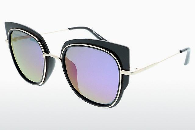 at prices Buy 4 651 sunglasses low products online OqxxURE
