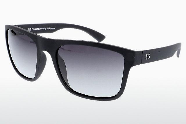 df4510daf4b7 Buy sunglasses online at low prices (16