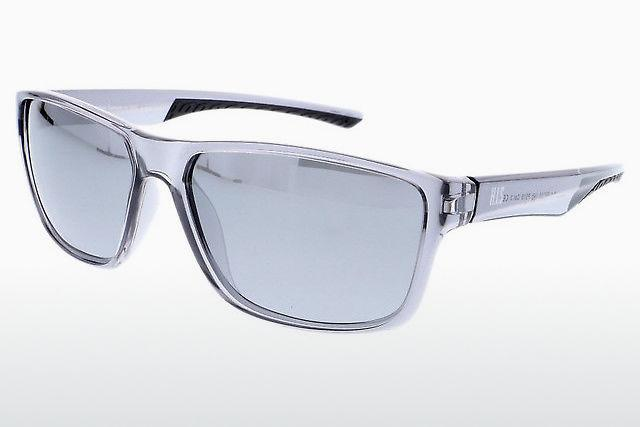 ae3fe6a1fae9 Buy sunglasses online at low prices (6
