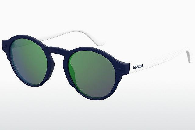 6b36896f8b13 Buy Havaianas sunglasses online at low prices