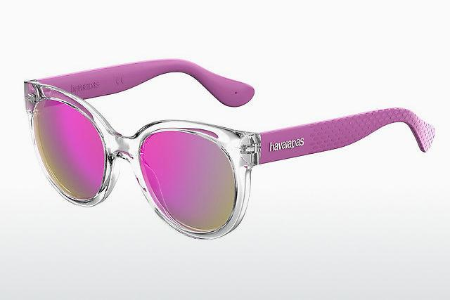 6d5c7aa045291 Buy Havaianas sunglasses online at low prices