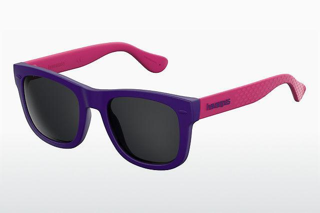 af74abaa87 Buy sunglasses online at low prices (297 products)
