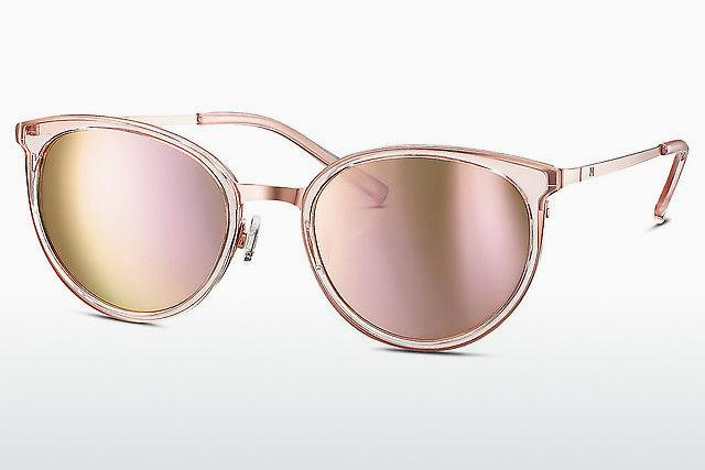 d810d3e429f1 Buy Humphrey sunglasses online at low prices