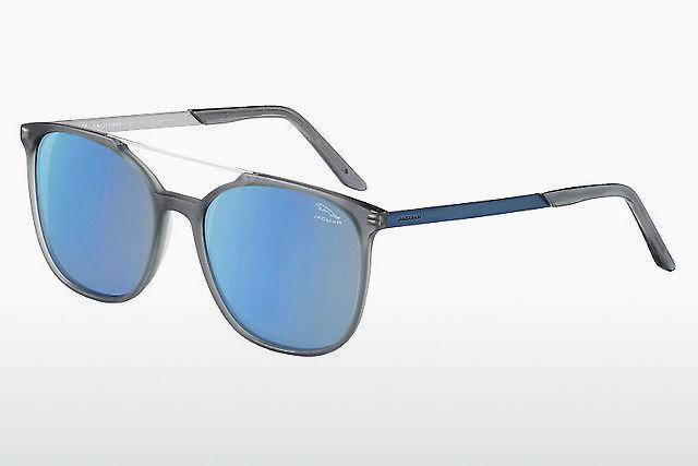 5e36f9fd766 Buy Jaguar sunglasses online at low prices