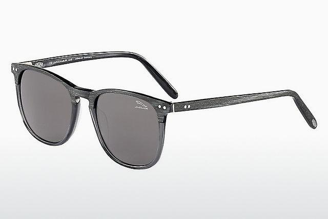 99e1b8b79f5 Buy Jaguar sunglasses online at low prices