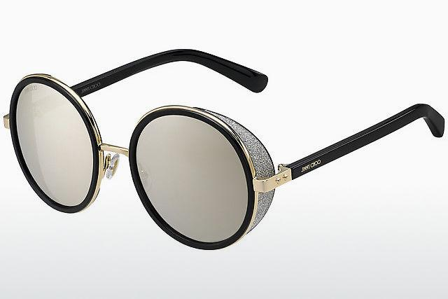 5299b59394da Buy Jimmy Choo sunglasses online at low prices