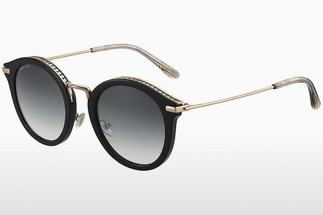 e6e184103e Buy Jimmy Choo sunglasses online at low prices