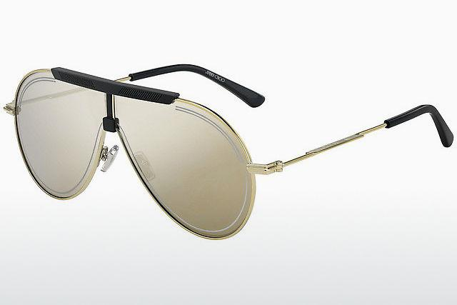 1d146b00b34d Buy Jimmy Choo sunglasses online at low prices