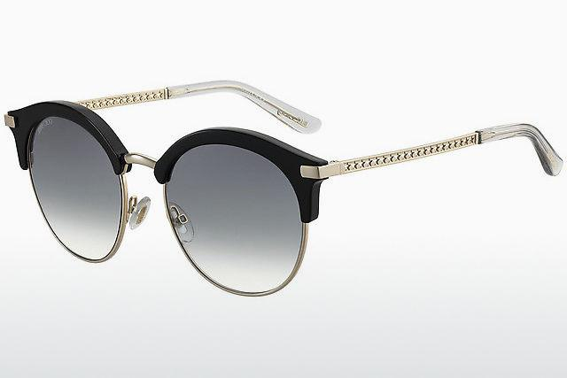 8c3a346356a Buy Jimmy Choo sunglasses online at low prices
