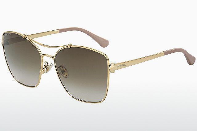 e7e869988f616 Buy Jimmy Choo sunglasses online at low prices