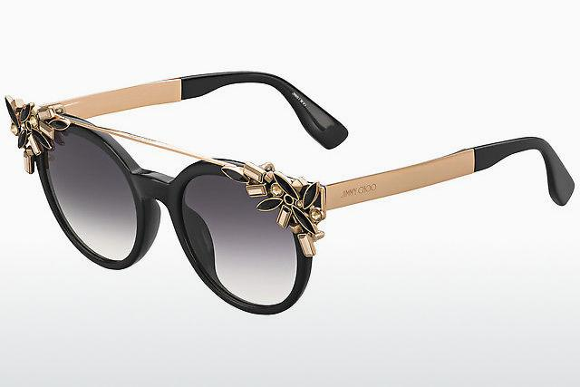 a569f70434a0a4 Buy Jimmy Choo sunglasses online at low prices