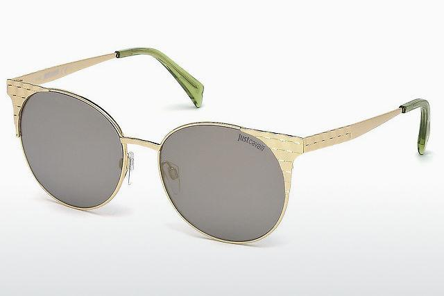 225bf66a84b Buy Just Cavalli sunglasses online at low prices