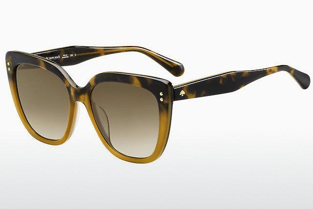 7364e62378ae Buy Kate Spade sunglasses online at low prices