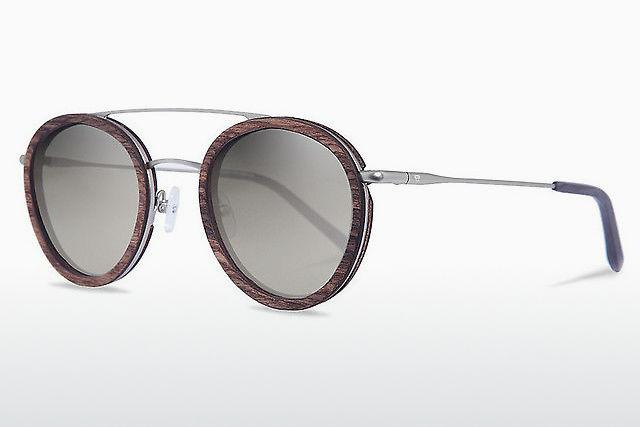 26c38e69d2d Buy sunglasses online at low prices (350 products)