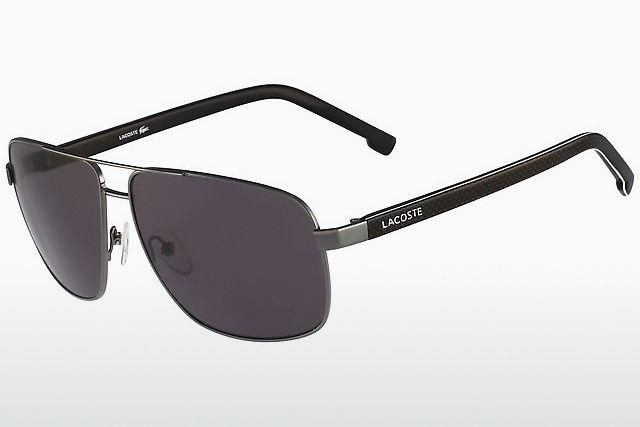 9dbd42050bac Buy Lacoste sunglasses online at low prices