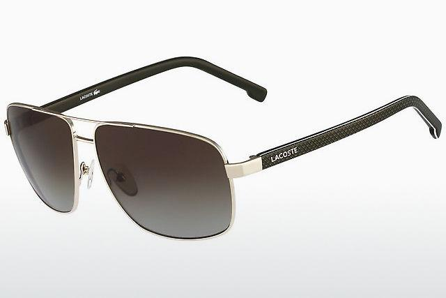0ab82113c6 Buy Lacoste sunglasses online at low prices